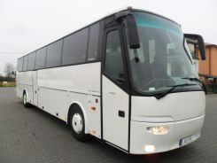 VDL Futura [53+2] Euro-5 Full Option (1)