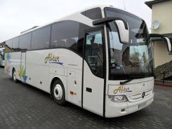 Mercedes Tourismo 2 (1)